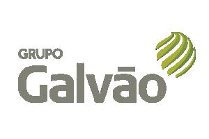 GALVÃO ENGENHARIA S/A